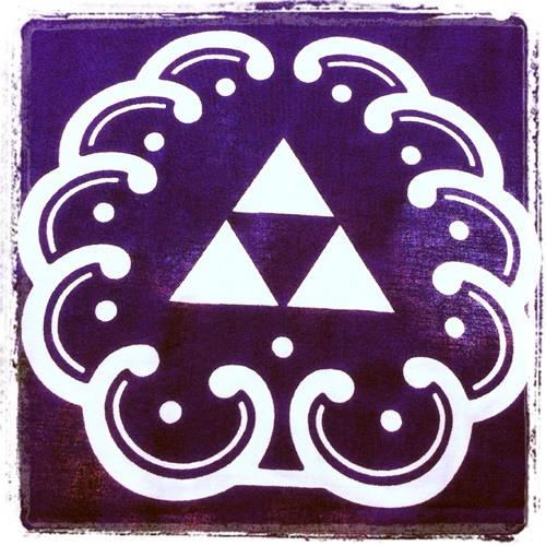 JahE's avatar