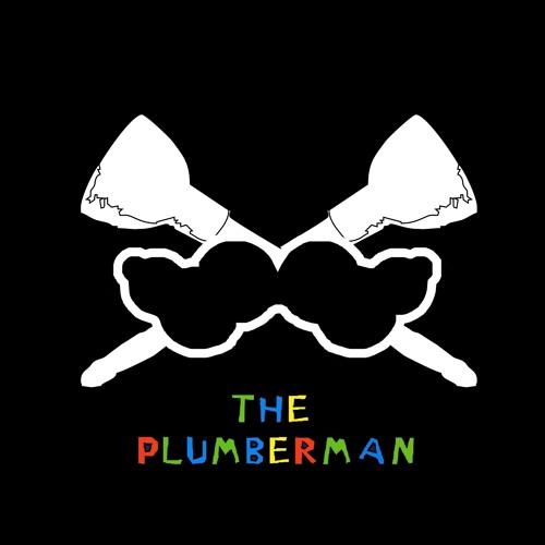 The Plumberman's avatar