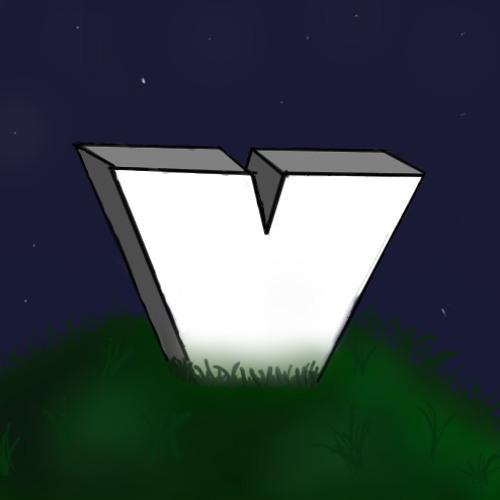 vanderweisman's avatar