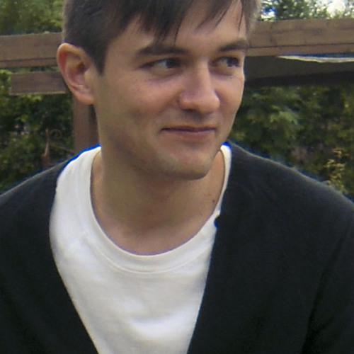 poinsignon's avatar