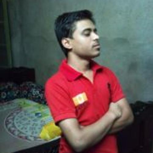 Avijit Pal's avatar