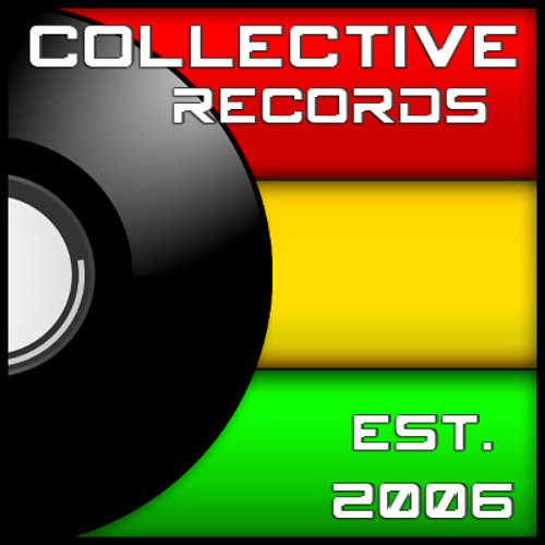 Collective Recordings's avatar