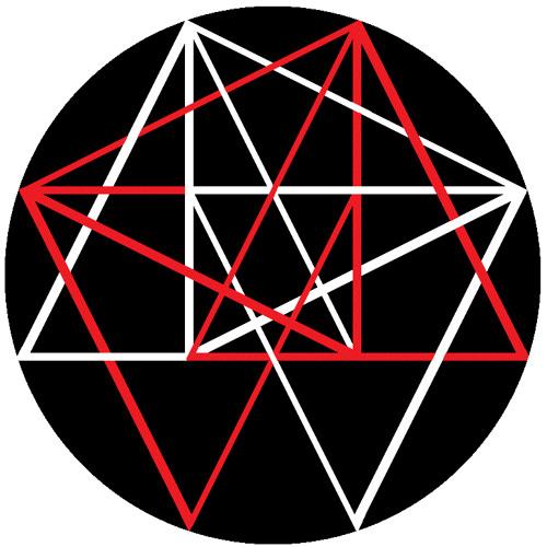 Blazster Noniz(e/o)r's avatar