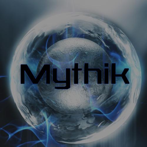 MythikMedia's avatar