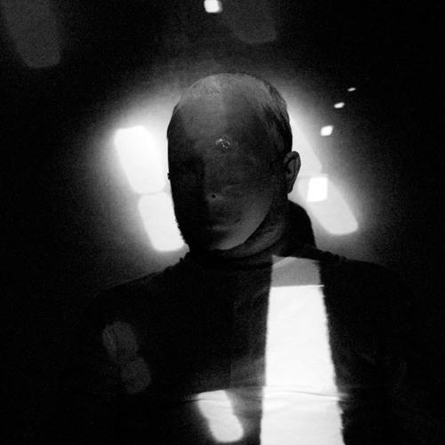 Bjeima's avatar