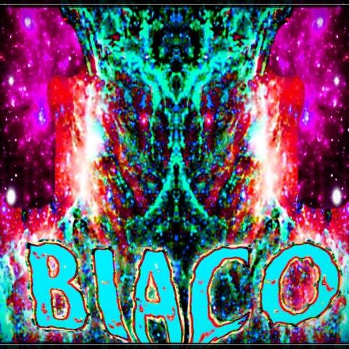 BurrItsAhColdOne's avatar