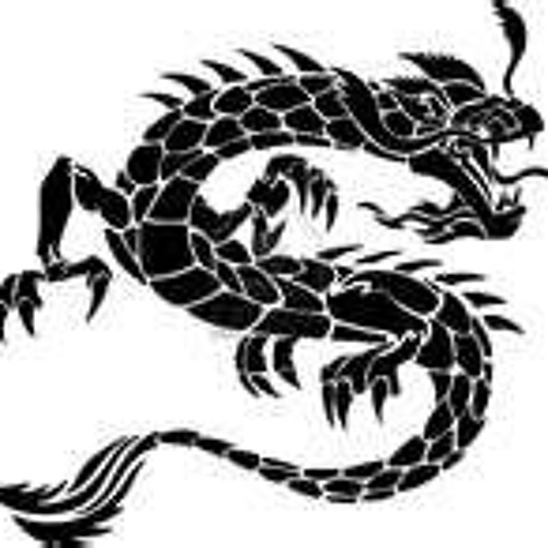 Nøkturnø's avatar