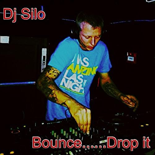 Danny AKA DJ SILO's avatar