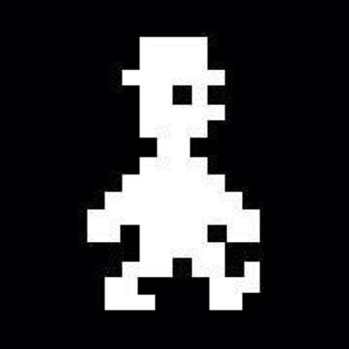 leerob10x's avatar