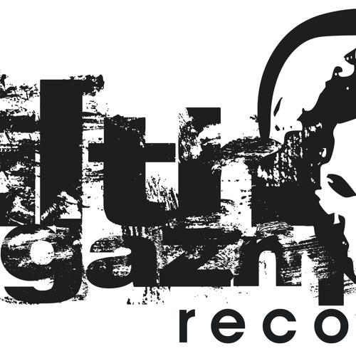 Filthgazm Records's avatar