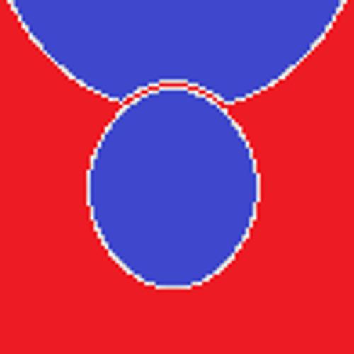 TingJo's avatar