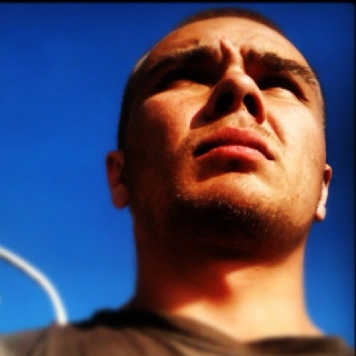 Xazanov's avatar