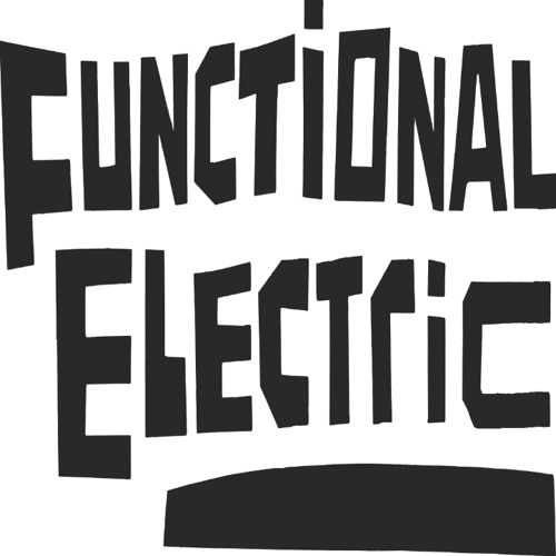 Functional Electric's avatar