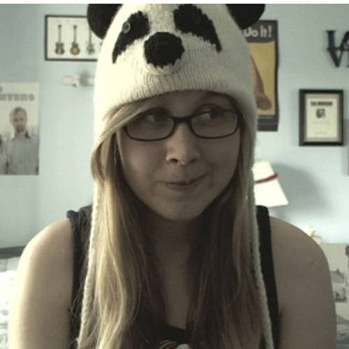 Melissa Schiller's avatar
