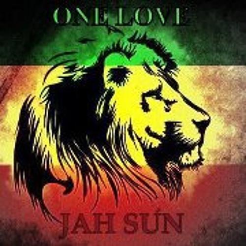 Sun Jah's avatar