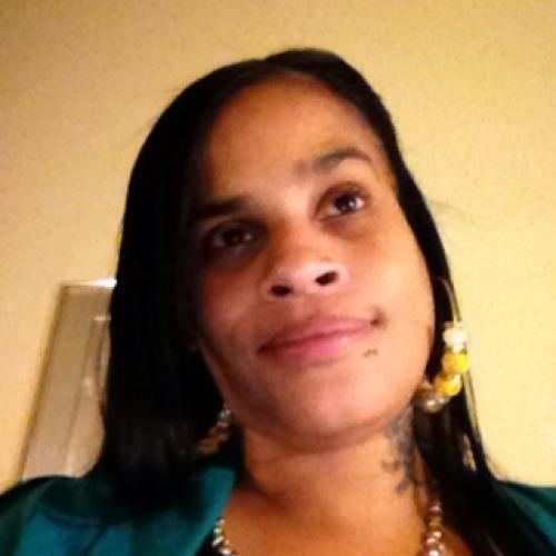 Princess57's avatar