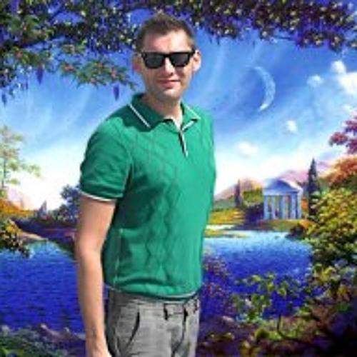 Leonid Milerman's avatar