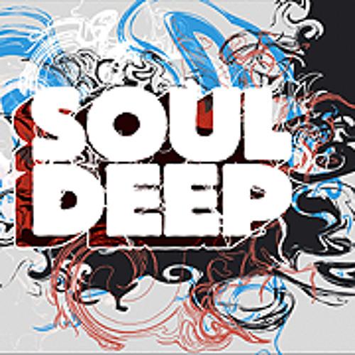 SouL DeeP's avatar