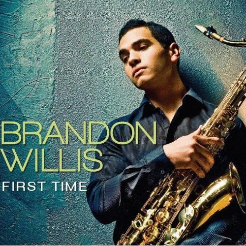 Brandon_Willis's avatar
