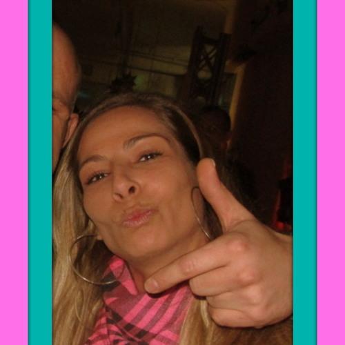 Kat Jaa SpiriToso's avatar