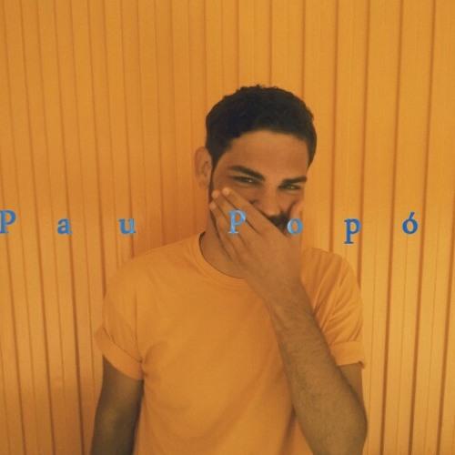 Pau Popóf's avatar