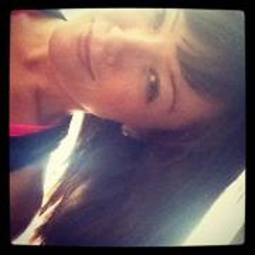 Lisa Christine 1's avatar