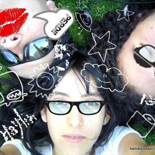 Haylin-chama's avatar