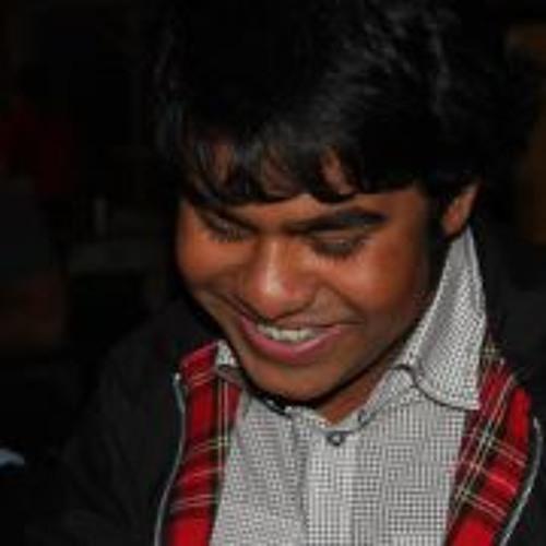 Rishtiaz Mohammed's avatar