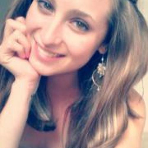 Suzie Leigh's avatar