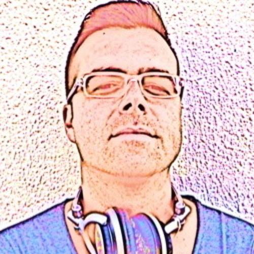 marcospintoribeiro's avatar