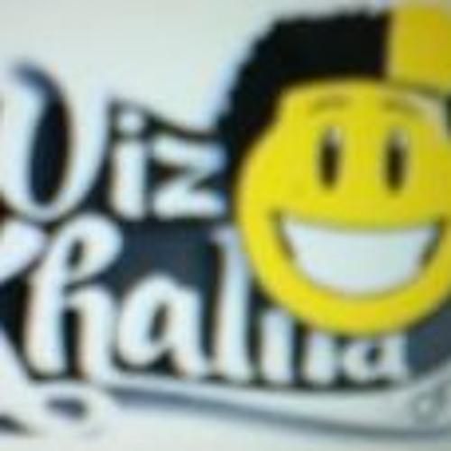 josean aviles's avatar