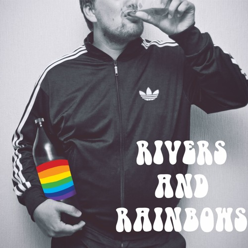 rivers and rainbows's avatar