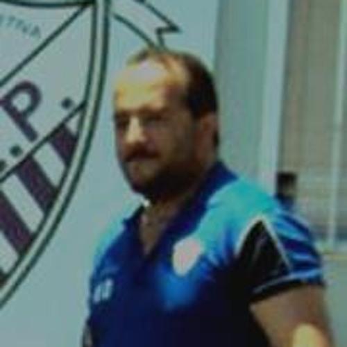 Marco Pereira 17's avatar