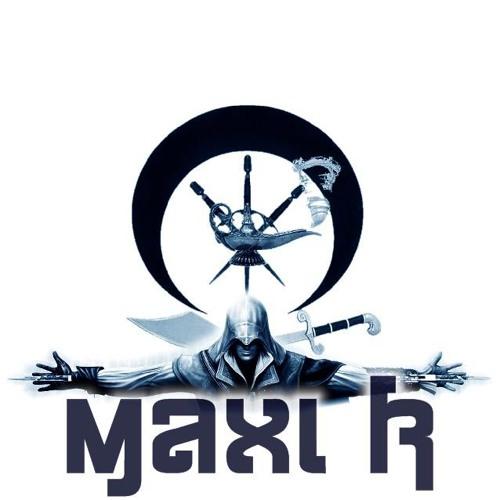 Maxi K's avatar