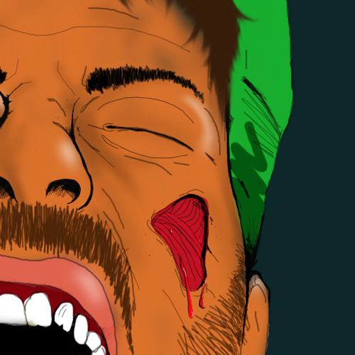 Frank Chabo's avatar