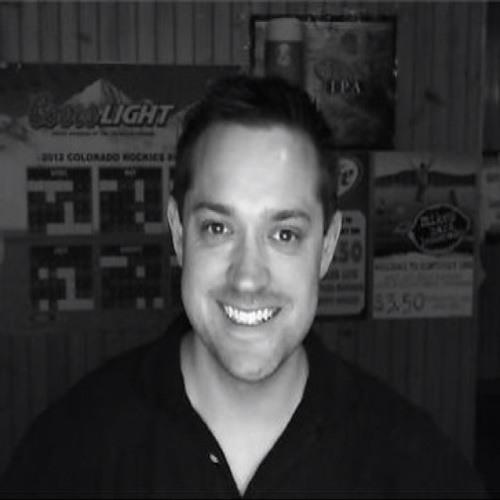 Sennapede ( Shawn Senna )'s avatar