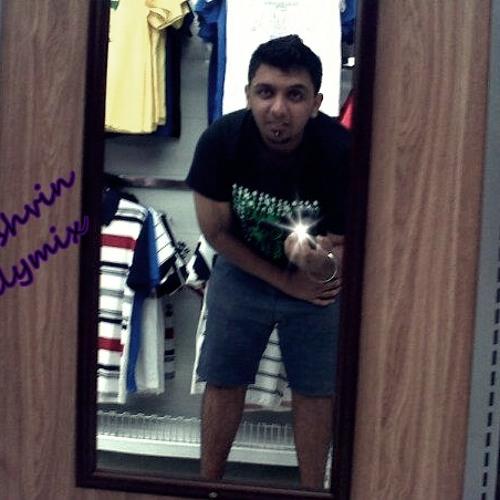 Djay Vesh's avatar