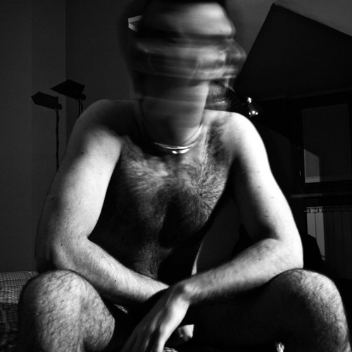 SmokedOutHead's avatar
