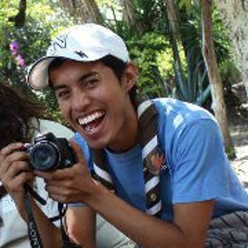 Jose Antonio Dorantes's avatar