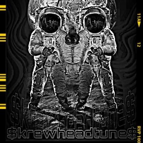 $KREW HEAD's avatar
