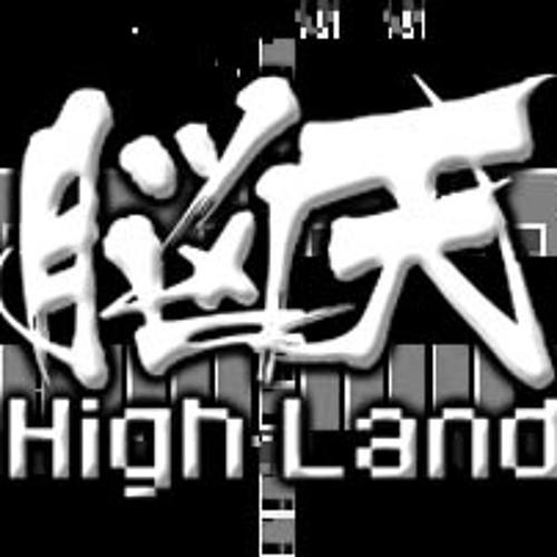 Noten High Land's avatar
