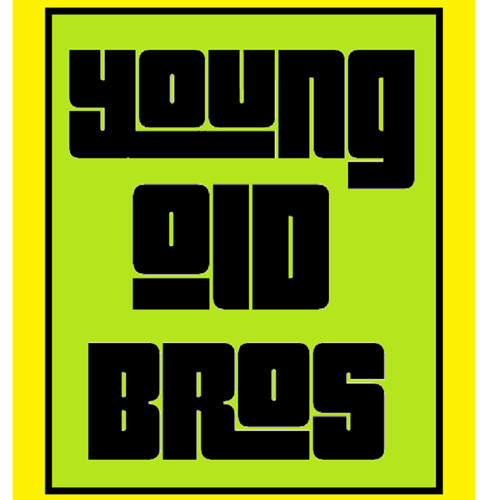 youngoldbrothers's avatar