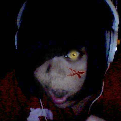 Jahlene Javar's avatar