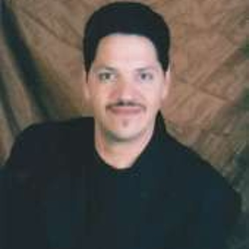DJ Saint-Hat 2 Da Back's avatar