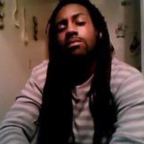Riddla757's avatar
