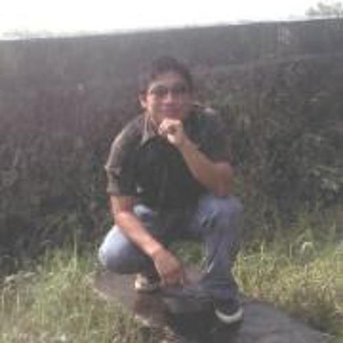 Adrian Montiel's avatar