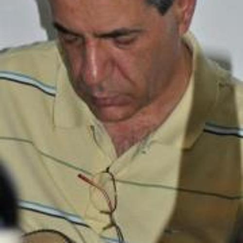zefernando's avatar