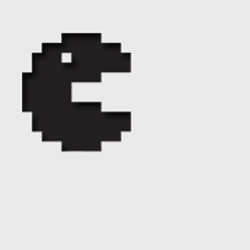 Dj_insertcoin's avatar