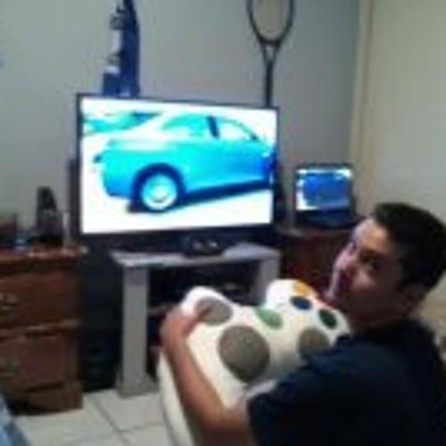 Hector Puente 1's avatar