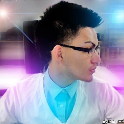 Pako Botello's avatar